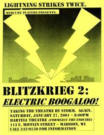 blitz2post