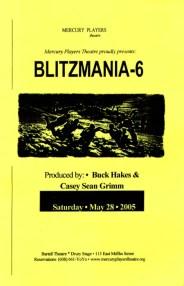 blitz6dprog1