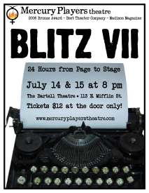 blitz_7_display