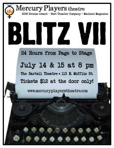 blitz_7_display