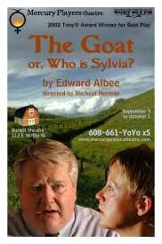 goat final poster