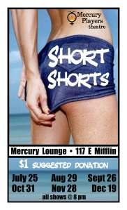 shorts_poster