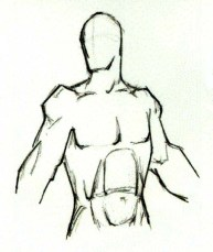 sketch9