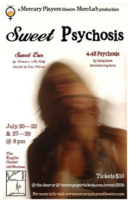 sweetpsychosis poster 2