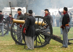 17 - cannon at the ready