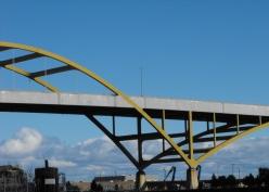 68 - bridge over milwaukee
