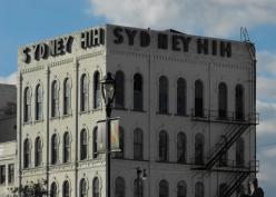 72 - the sydney hih