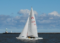 83 - wind and sails