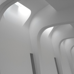 90 - arches