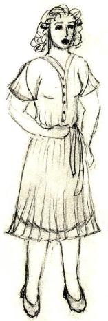 gw.rosasharn