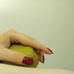 pearlove 21