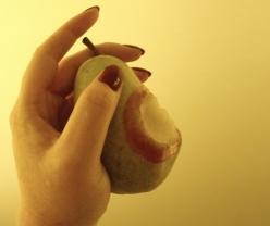 pearlove 6