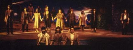 Scan Jun 05, 1999-23